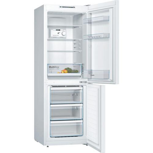 Bosch KGN33NW3AG Fridge Freezer