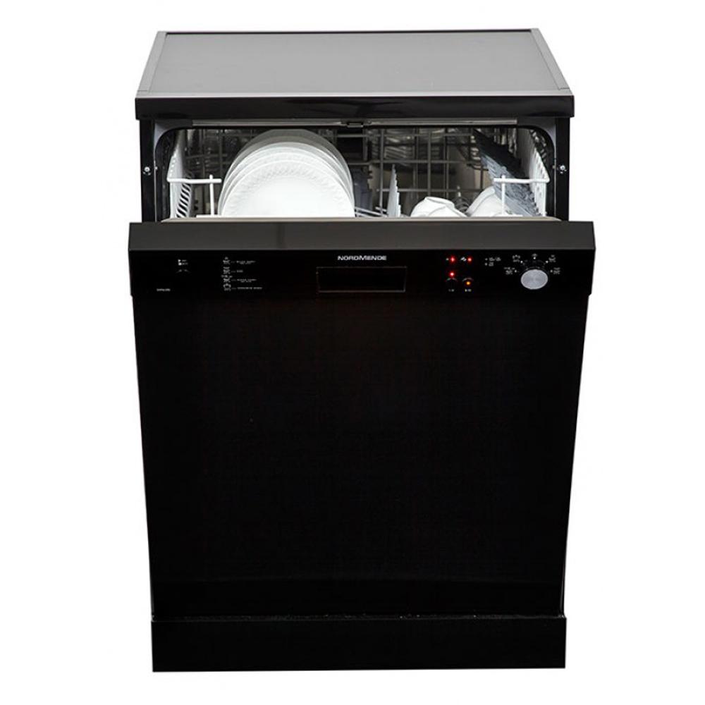 DW63BL nordmende dishwasher