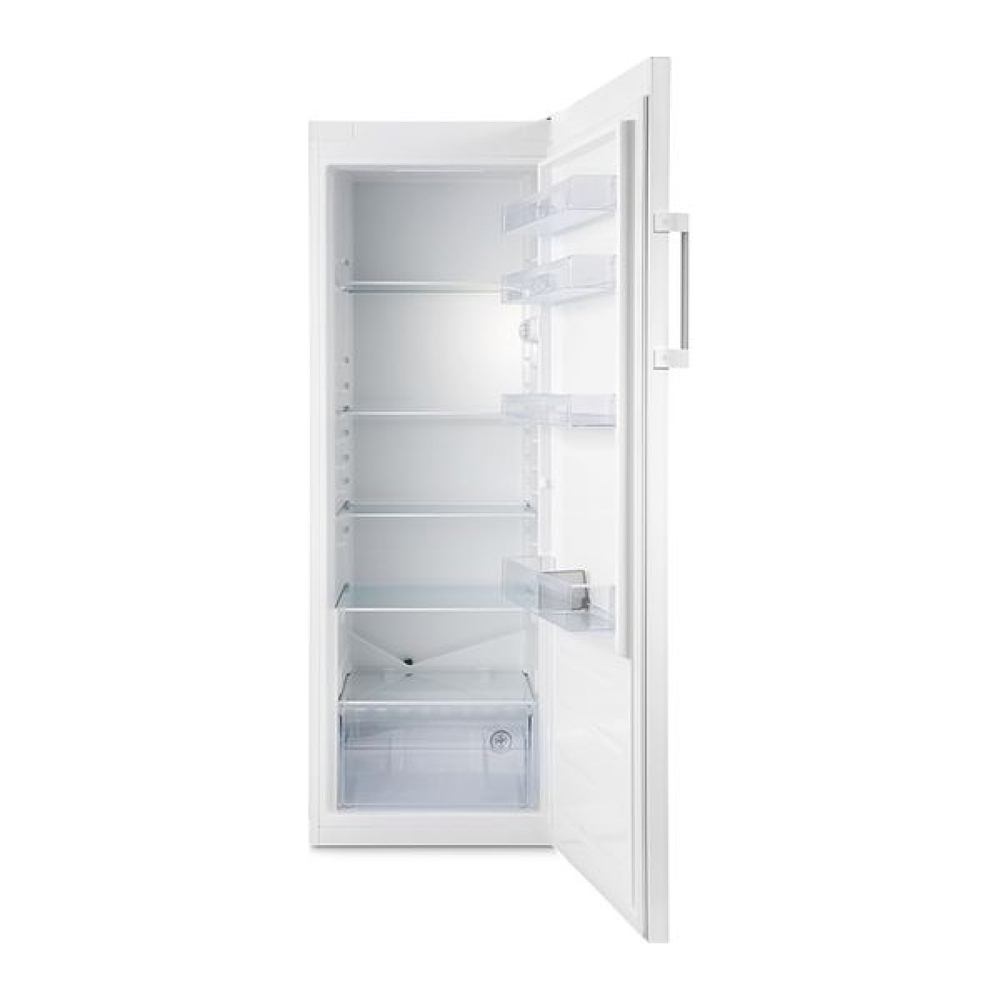 Indesit SI61W Larder Fridge