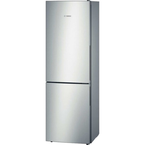 KGV33VL31G 1 Supersize Bosch