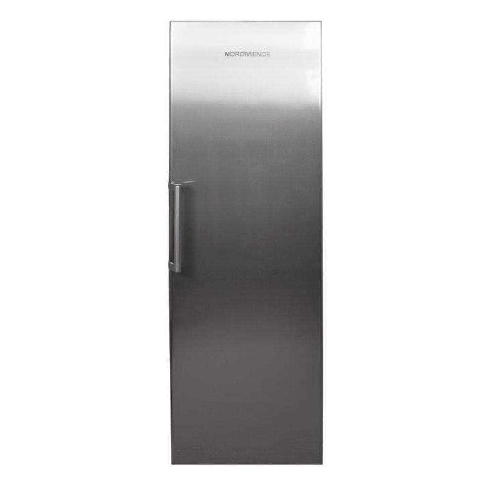 Nordmende RTL396IXA larder fridge