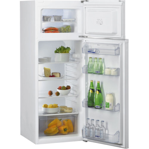 WTE-2210 whirlpool fridge freezer