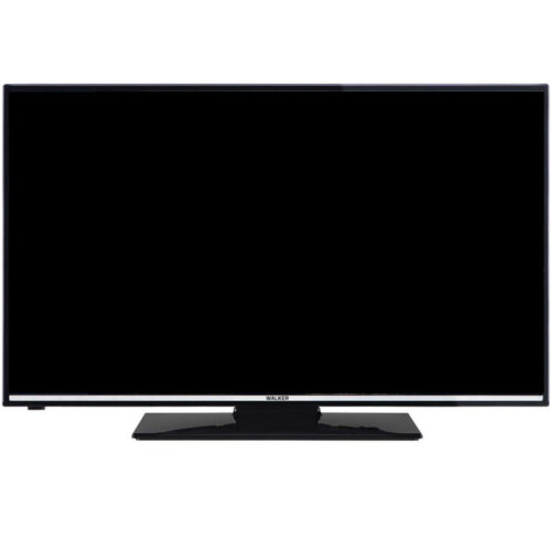 Walker WPS3918SM 39inch tv