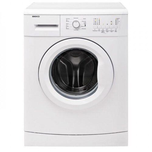 Washing Machines Cork & Ireland | Toss Bryan | Nationwide Delivery