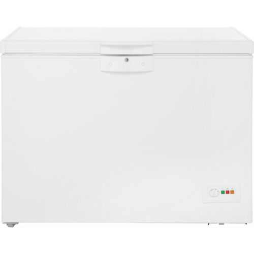 beko chest freezer medium
