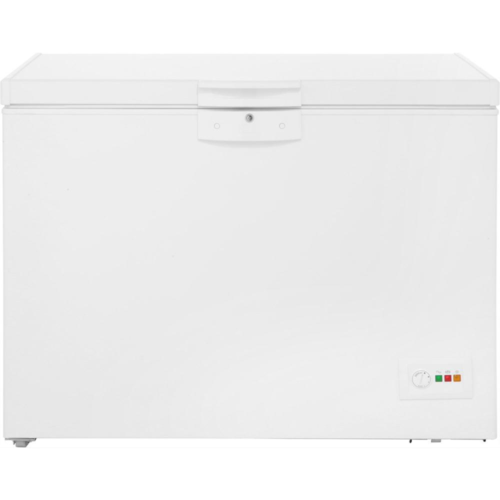 beko chest freezer medium