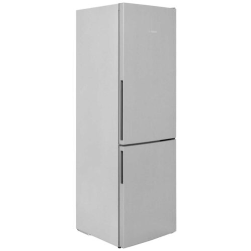 bosch kgv36vl32g fridge freezers