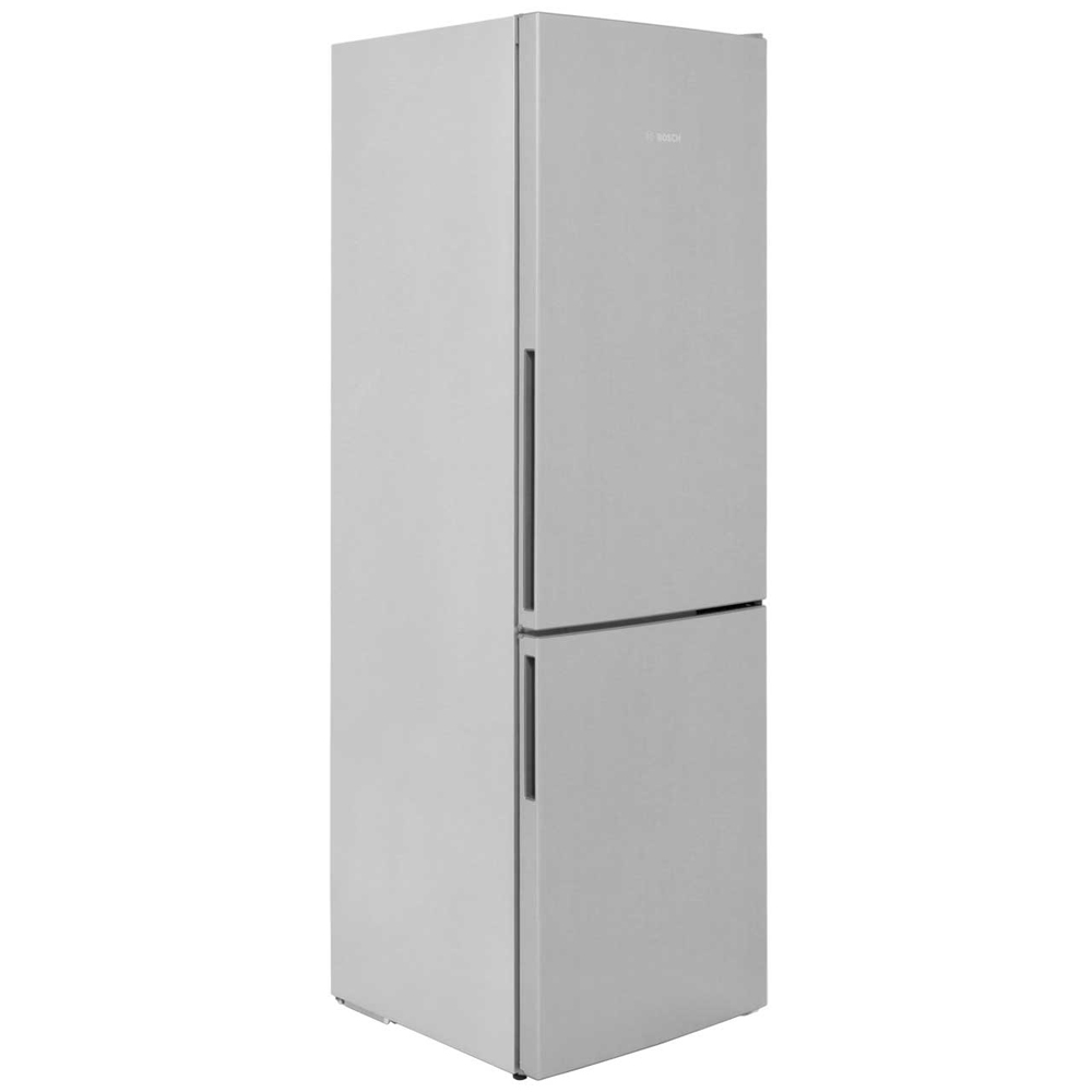 bosch kgv36vl32g fridge freezers