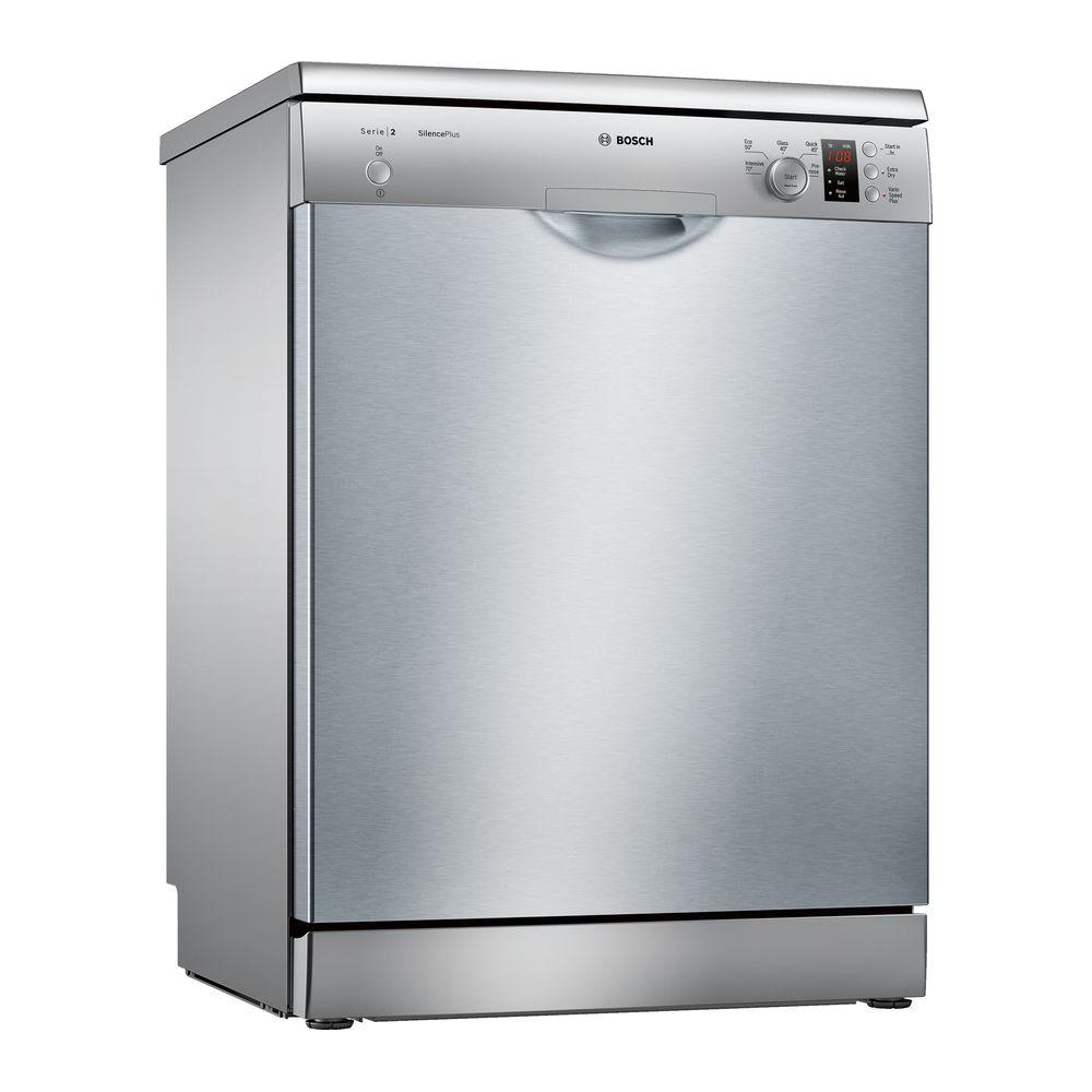 bosch sma25a100g dishwasher