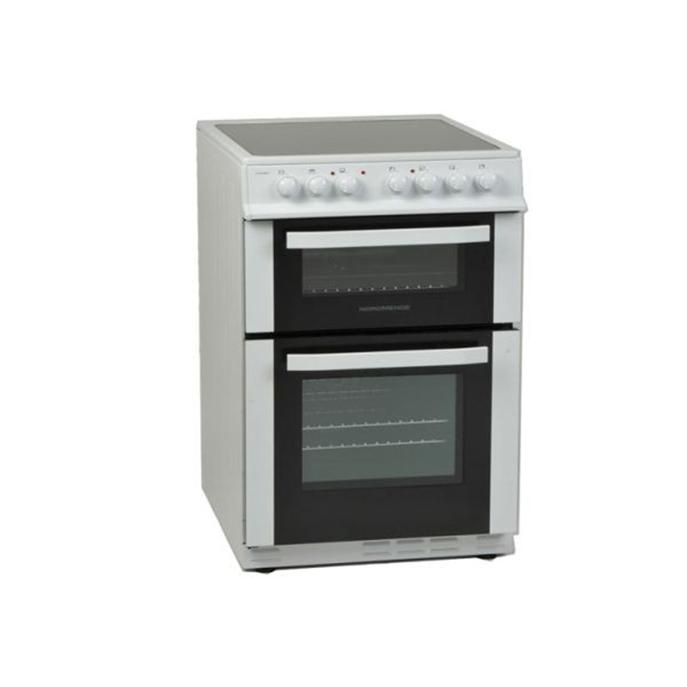 ctec60wh new electric cooker