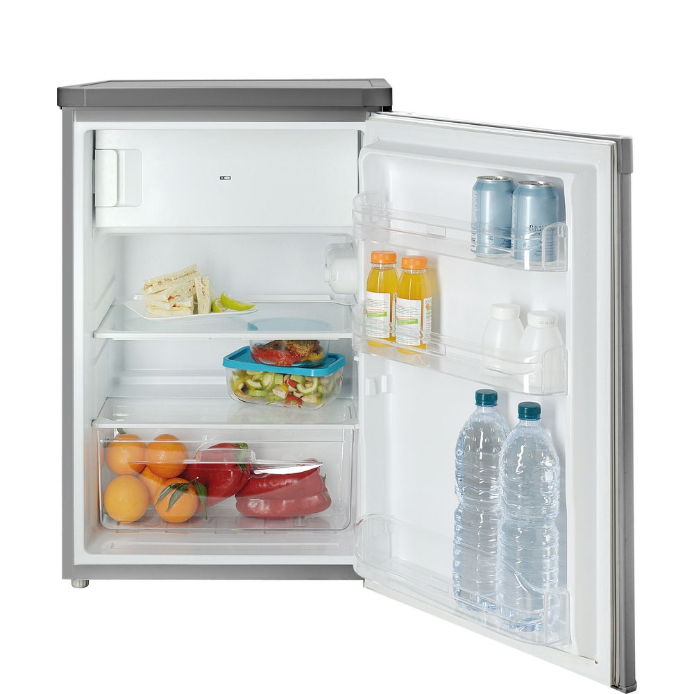 indesit 55cm ice-box