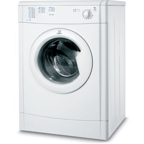 indesit 7d dryer