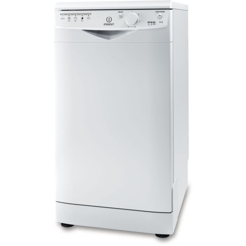 indesit dsr15 dishwasher