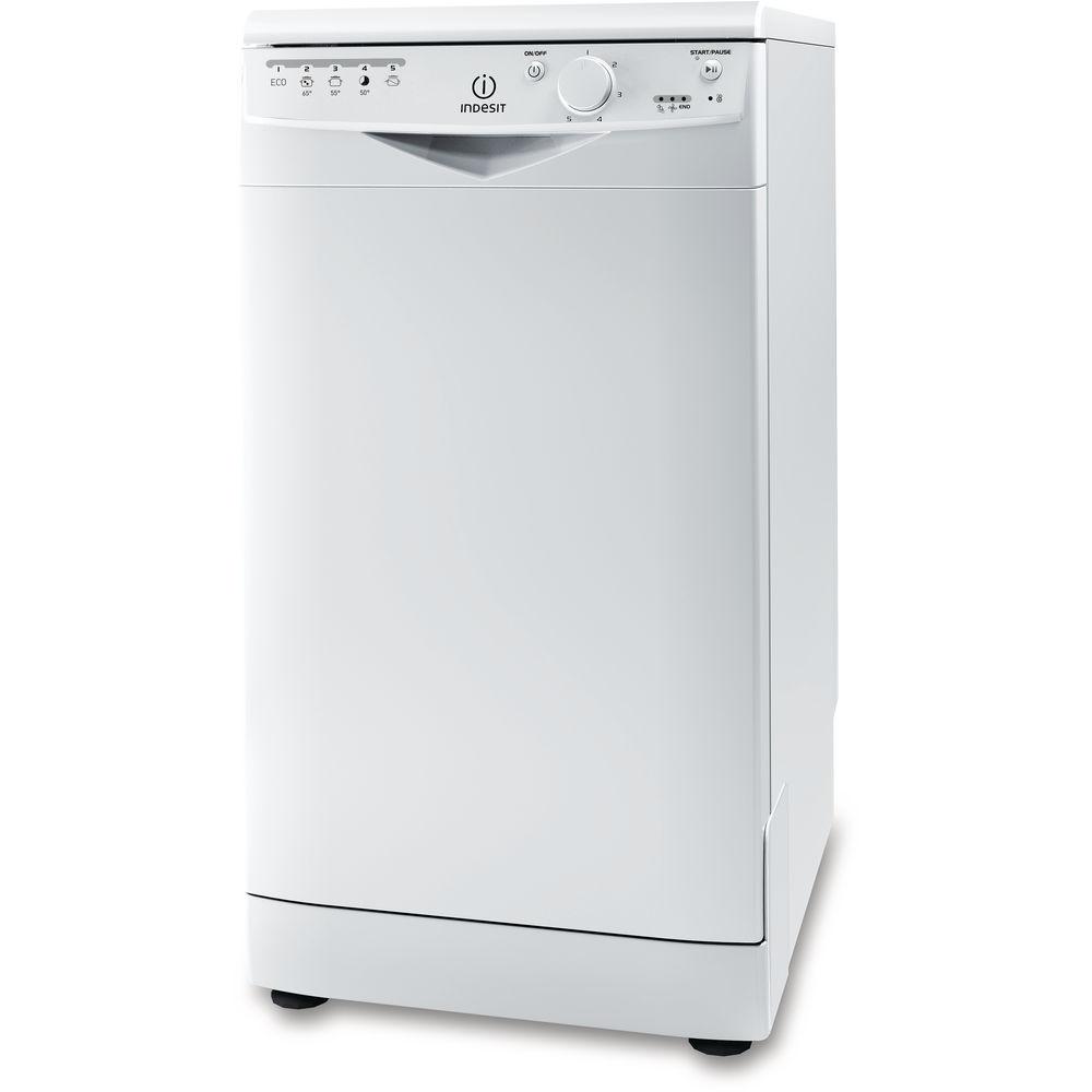 indesit dsr15 dishwasher