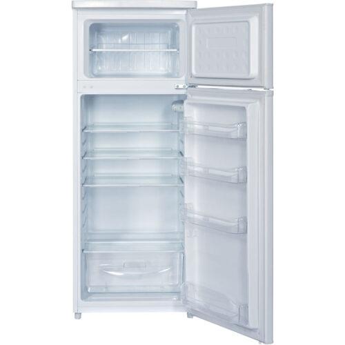 indesit raa29uk fridge freezer