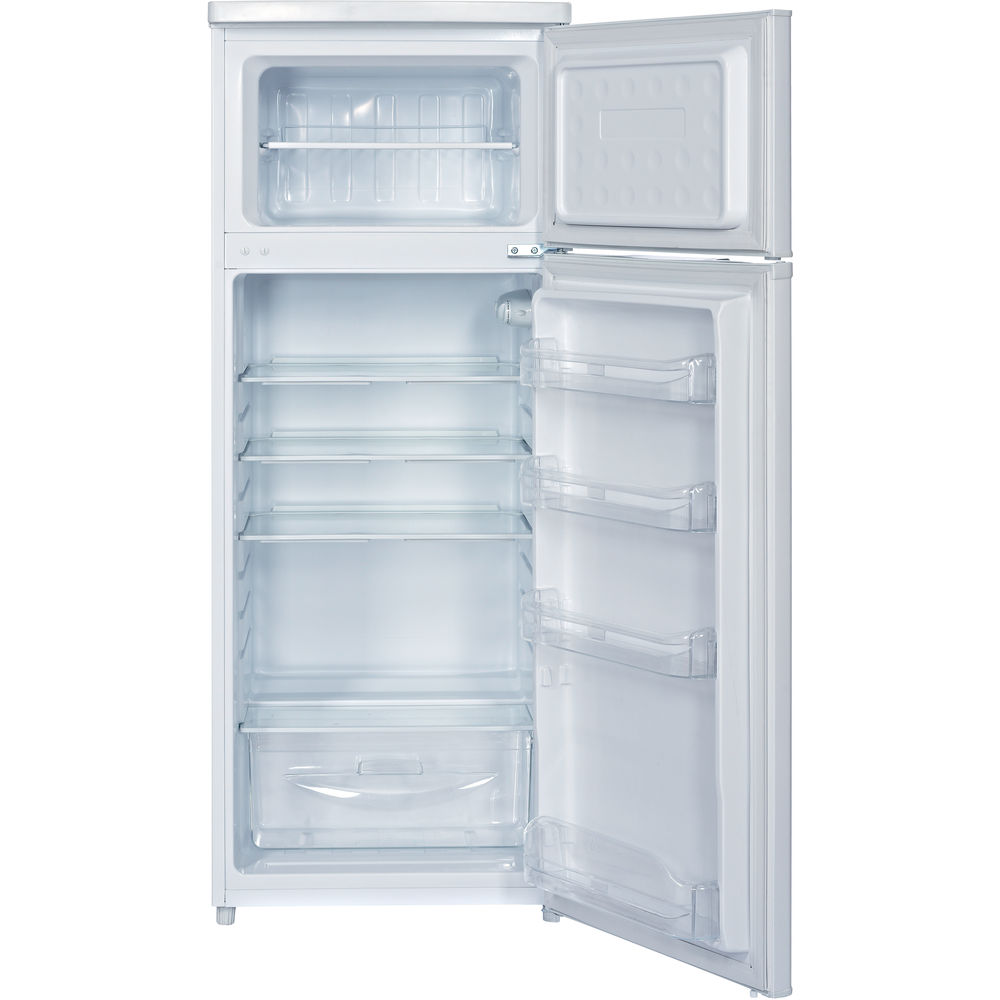 indesit raa29uk fridge freezer