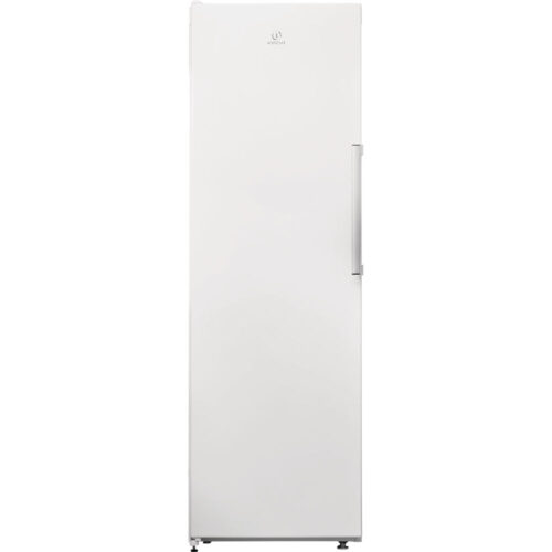 indesit u18f1cwuk fridge freezer