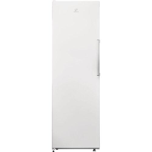 indesit u18f1cwuk fridge freezer