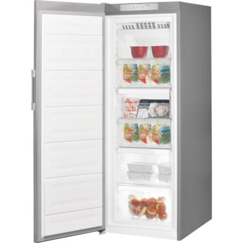 indesit u1i6f1t freezer