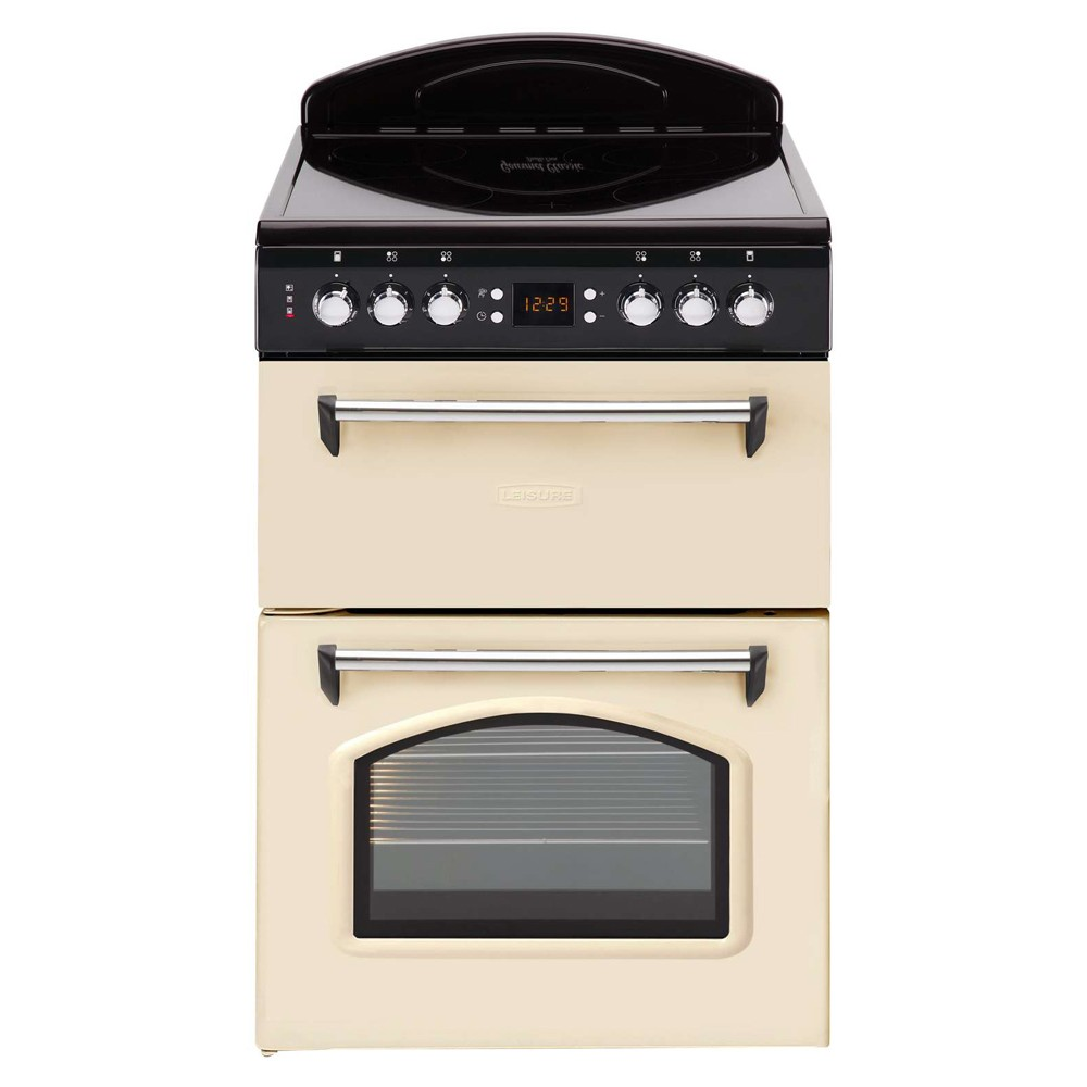 leisure CLA60CEC cooker