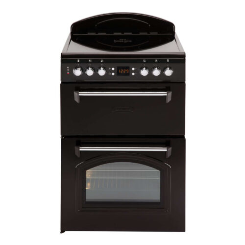 leisure cla60cek cooker