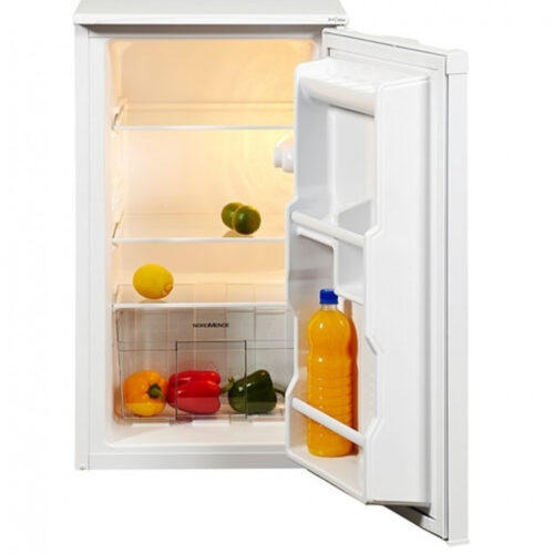 nordmende 48cm fridge