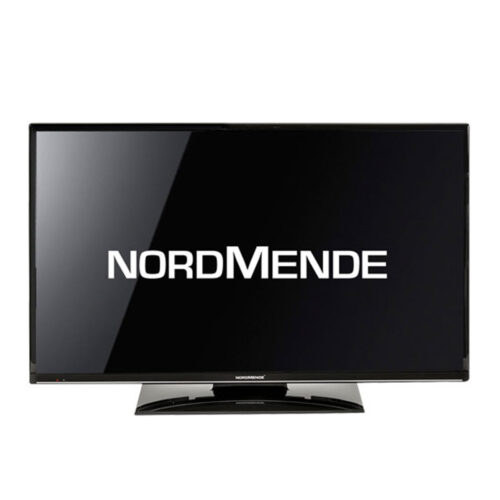 nordmende 28inch tv