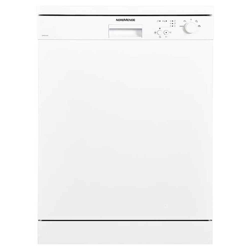 nordmende dw641wh dishwasher