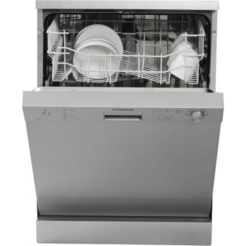 nordmende dw65sl dishwasher
