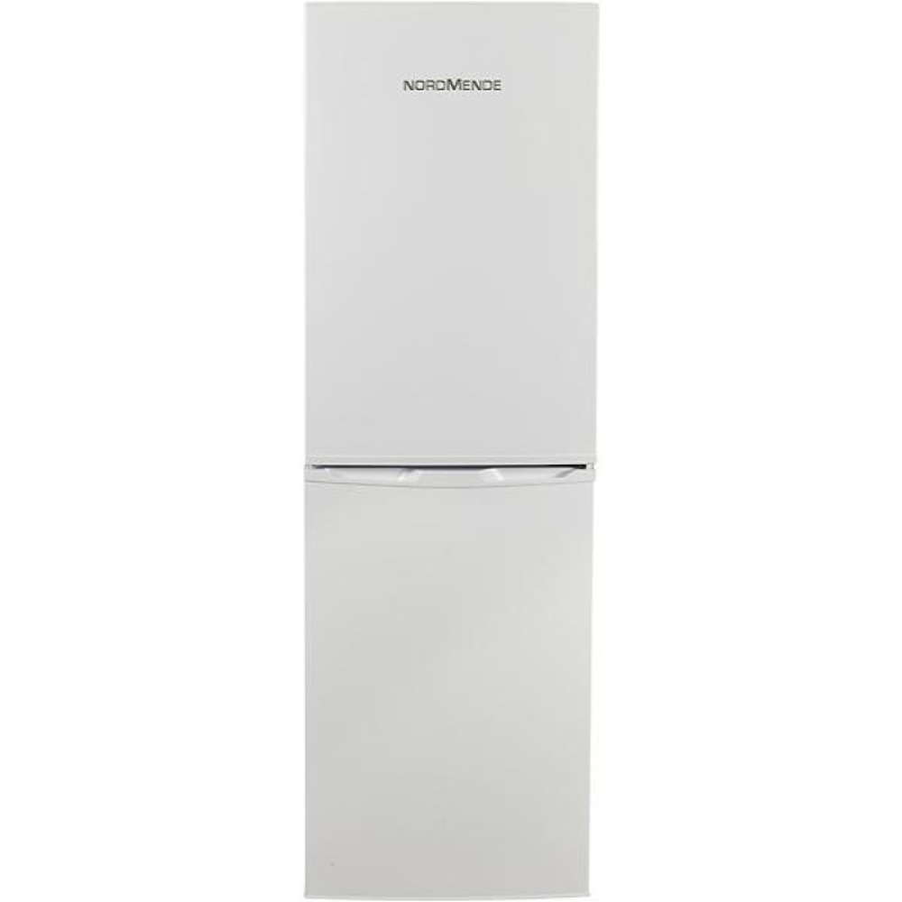 nordmende fridge freezer2