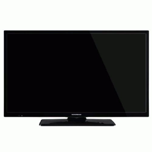 nordmende tv