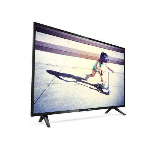 philips 39inch tv