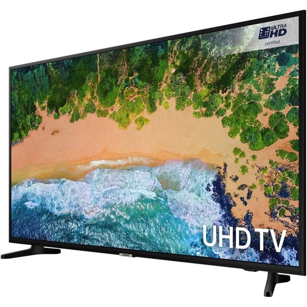 7b164525f96 SAMSUNG UE50NU7020 50″ Smart 4K Ultra HD HDR LED TV