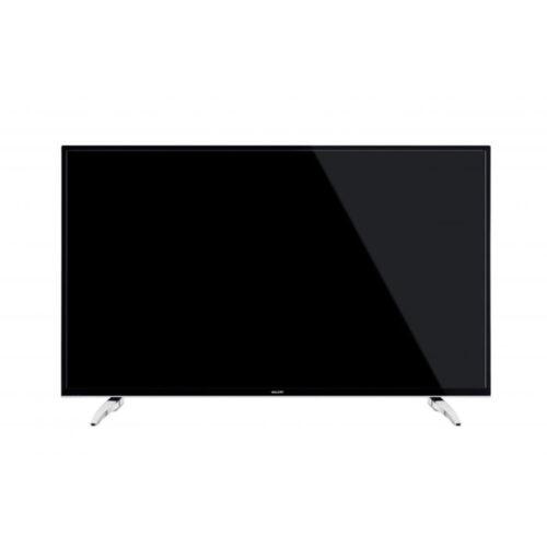 walker 65inch tv