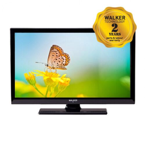 walker 22inch tv
