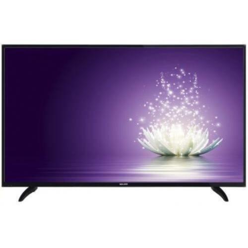 walker 40inch smart tv