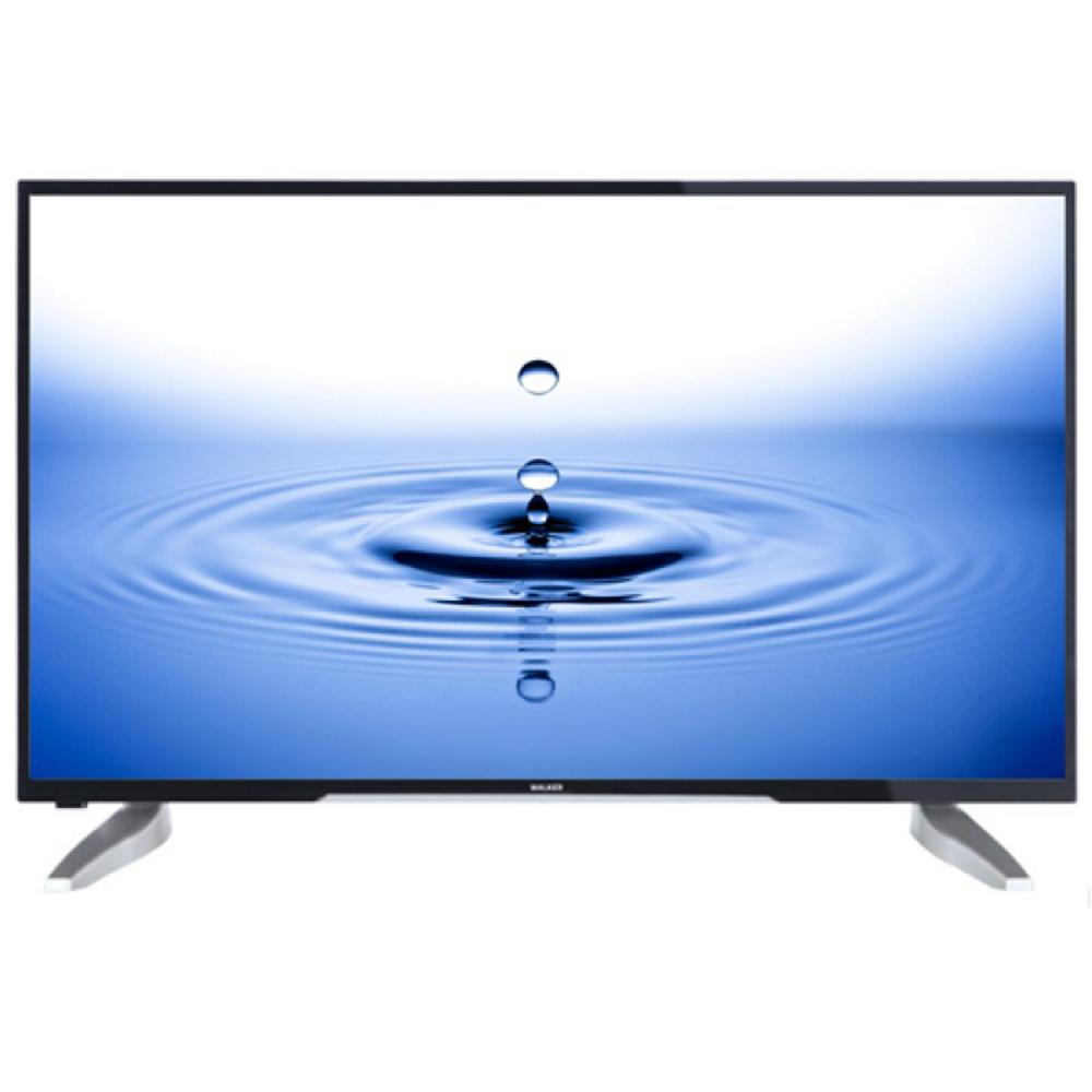 walker 43inch television