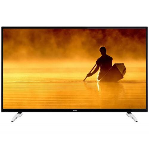 walker 55inch tv