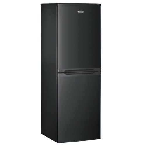 whirlpool fridge freezer ARC5570A B