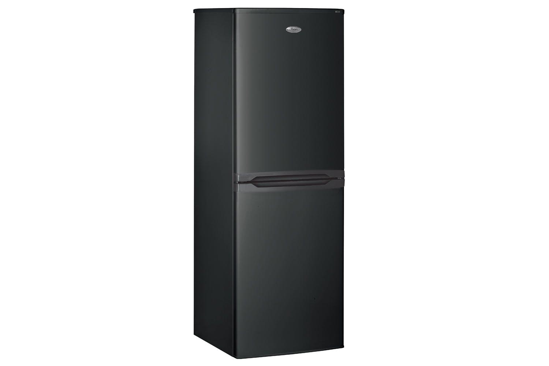 whirlpool fridge freezer ARC5570A B
