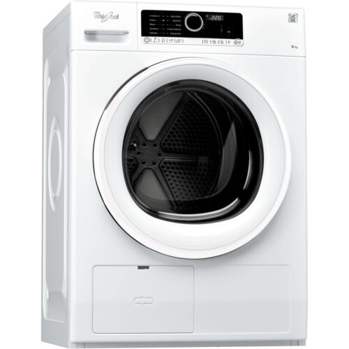 whirlpool hscx 90310 tumble dryer