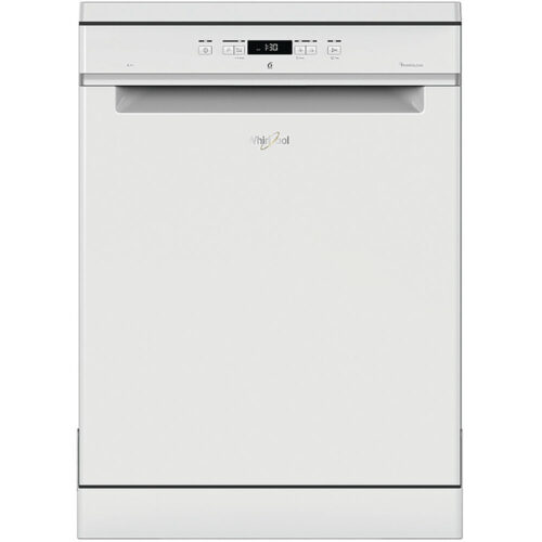 whirlpool wfc3c24p dishwasher