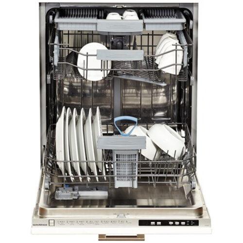 dishwasher 60cm