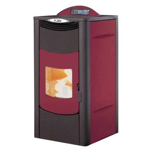 kalor ada28 stove