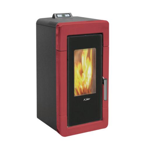 kalor sonia 28 boiler