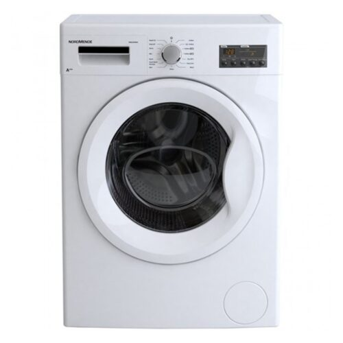 nordmende 8kg washing machine