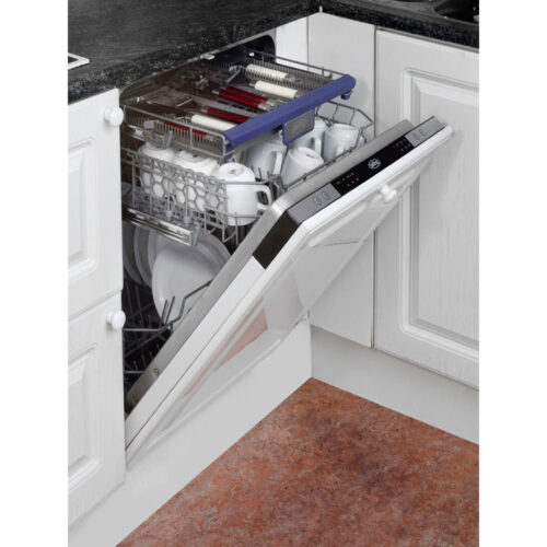 belling dishwasher