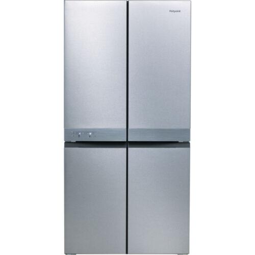 hotpoint_american fridge freezer view
