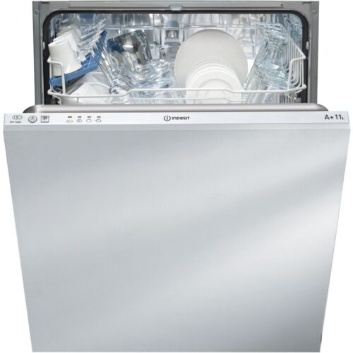 indesit dif04 dishwasher