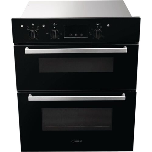 indesit under counter cooker